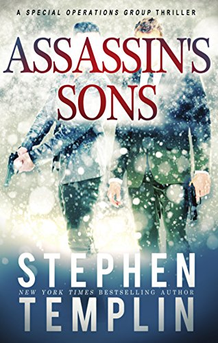 assassins-sons-4-a-special-operations-group-thriller