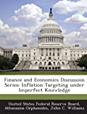 Finance and Economics Discussion Series, Athanasios Orphanides, 1288710925