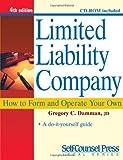 Limited Liabilty Company