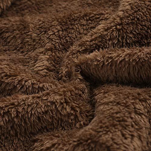 Manteaux Vert Femme Florales Parka Vintage Warm Veste Walaka Capuche Grand Vêtements Hiver Taille Imprimées À 675Ww0q