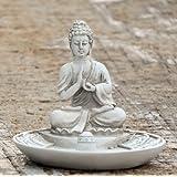 Buddha Incense Holder