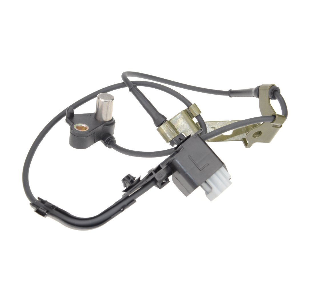 Front Left Driver Side ABS Wheel Speed Sensor for Mazda 6 GG GY 2003-2008