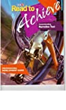 img - for Read to Achieve: Comprehending Narrative Text Workbook by Nancy Marchand-Martella (2010-01-01) book / textbook / text book