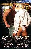 Acid Rayne, Nathalie Gray and Ciana Stone, 1419961926