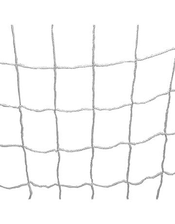 Reti Calcio Sport E Tempo Libero Amazonit