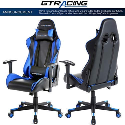 Buy gaming chair for short person