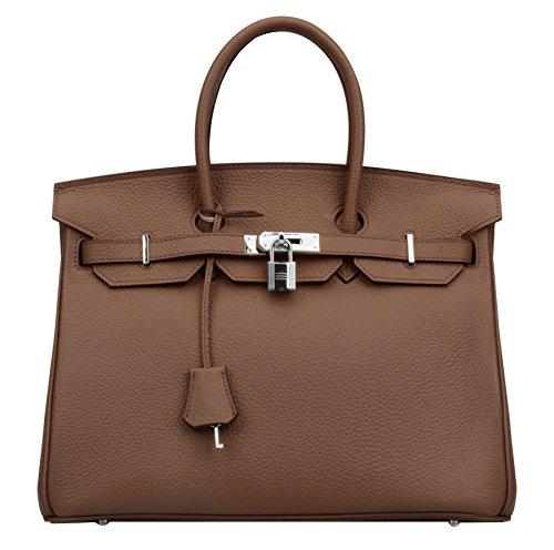 Hermes Handbags - 8