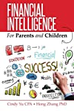 img - for Financial Intelligence for Parents and Children (FIFPAC) book / textbook / text book
