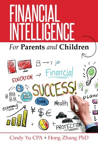 Financial Intelligence for Parents and Children (FIFPAC)