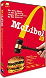 McLibel [2005]