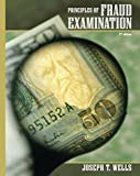 Principles of Fraud Examination 9780470128831