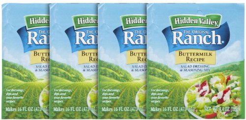 hidden-valley-the-original-ranch-salad-dressing-mix-buttermilk-04-oz-4-pk