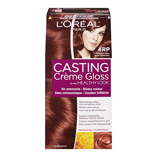 loreal-healthy-look-creme-gloss-hair-color-4rr-vibrant-dark-auburn-sweet-cherry