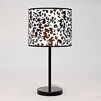 ArabesqueLuminaires Et De Table Eclairage Lampe ED2e9IbWHY