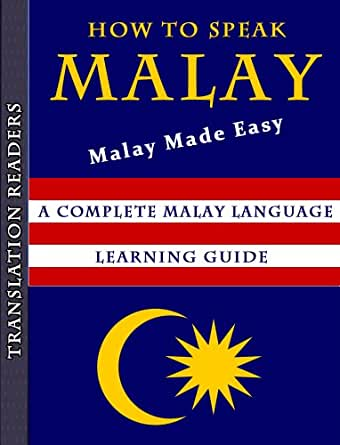 Local languages, local Malay, and Bahasa Indonesia