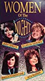 Women of the Night [VHS]