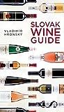 Slovak Wine Guide
