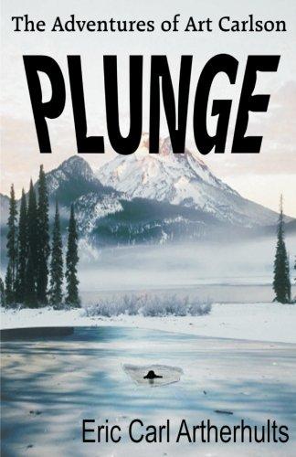 Download Plunge pdf epub