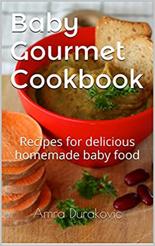Baby food best website for downloading audio books download a free audiobook baby gourmet cookbook recipes for delicious homemade baby food pdf fb2 forumfinder Choice Image