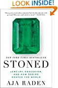 #9: Stoned: Jewelry, Obsession, and How Desire Shapes the World