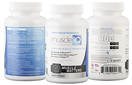 muscle-iq-with-no3x-testosterone-booster-hardcore-muscle-formula-30-day-supply-120-ct