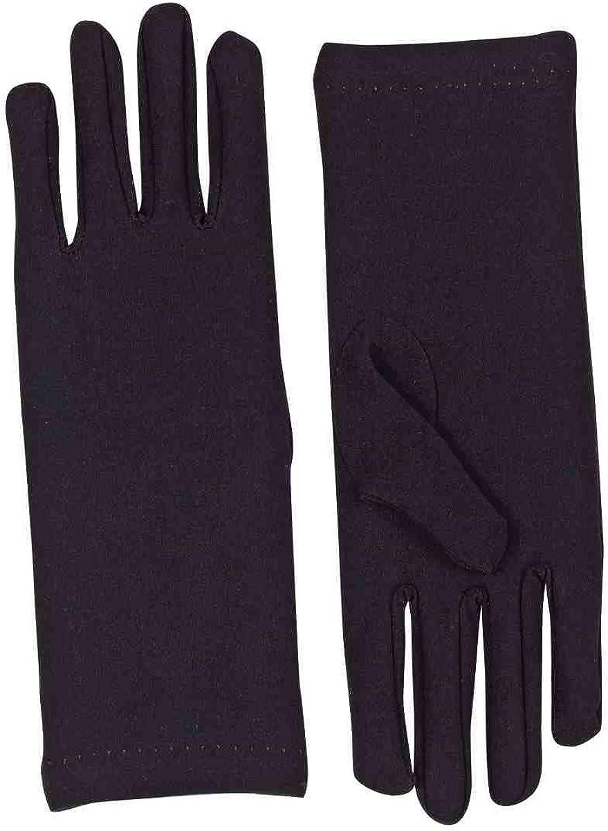 Forum Novelties Womens Novelty Short Dress Gloves
