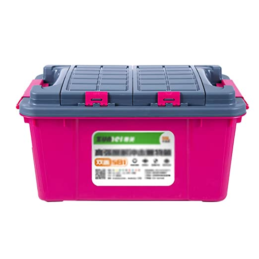 Bolsas para maletero del coche Caja de almacenamiento de la ...