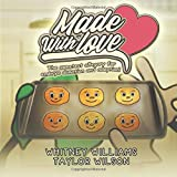 Made With Love: The sweetest allegory for embryo donation and adoption