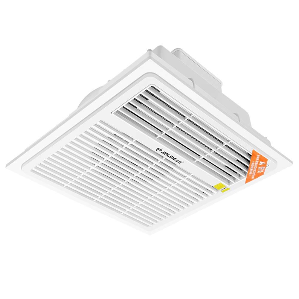 Acquisto Stufe elettriche LHA Riscaldatore a soffitto Integrato, riscaldatore del Bagno, Bagno Caldo, riscaldatore Impermeabile Prezzi offerte