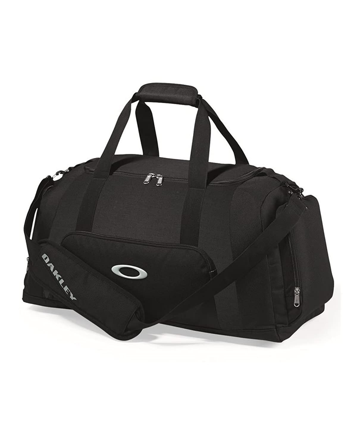 a32f6ad427 Oakley Hot Tub Duffel « One More Soul