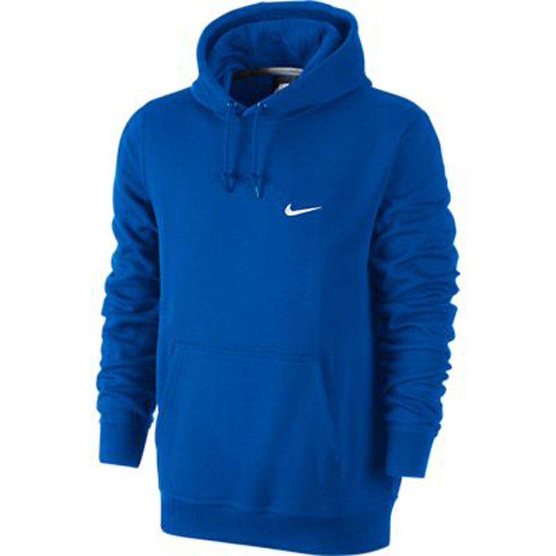 Nike PSG Y Nk Dry Sqd TRK Suit K Tracksuit, Unisex niños: Amazon.es: Deportes y aire libre
