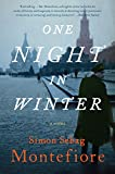 Download One Night in Winter: A Novel (P.S. (Paperback)) in PDF ePUB Free Online