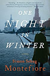 One Night in Winter: A Novel (P.S. (Paperback))