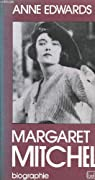 Margaret Mitchell par Edwards