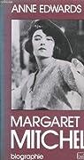 Margaret Mitchell par Edwards