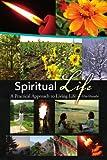 Spiritual Life, Om Shanthi, 1436321395