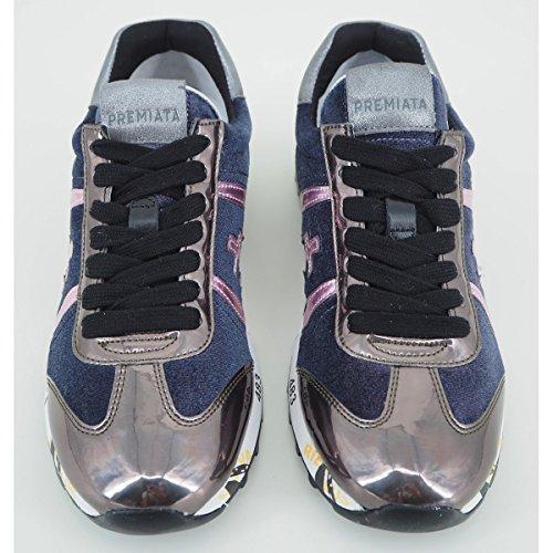 PREMIATA , Damen Sneaker VARI