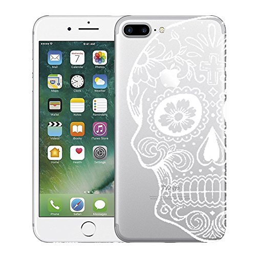 Plus Mod Coque Plus vanki 6 6S iPhone 4dCqWtw1