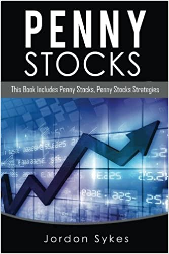 Penny Stocks: This Books Includes: Penny Stocks, Penny Stock