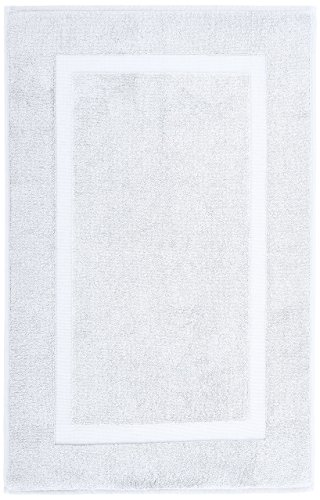 Best Bath Mat In July 2018 Bath Mat Reviews