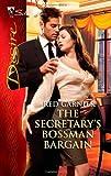 The Secretary's Bossman Bargain