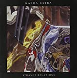 Strange Relations by Karda Estra
