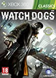 Watch Dogs Plus - Classics - Xbox 360