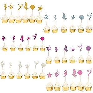 51Bcd4G3QtL._SS300_ Seashell Wedding Favors & Starfish Wedding Favors