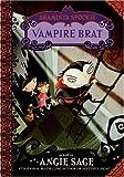 Amazon Com Araminta Spookie 1 My Haunted House border=