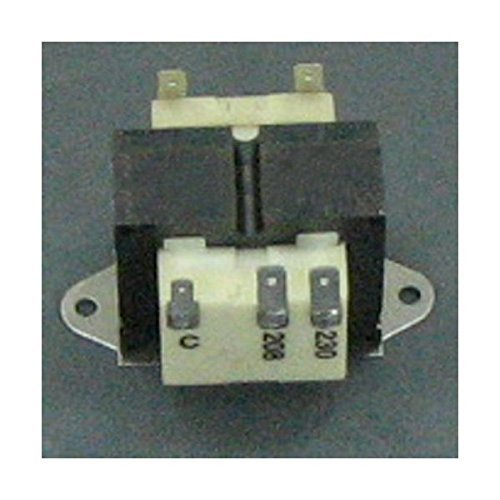 (HT01CN241 - Carrier OEM Furnace Replacement)