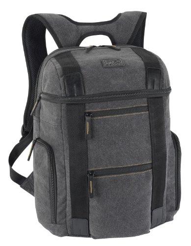 Lewis N Clark Urban Backpack