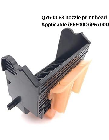 Cabezales de impresión | Amazon.es
