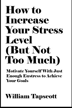 How to motivate yourself correctly to achieve the goal and not stop halfway 27