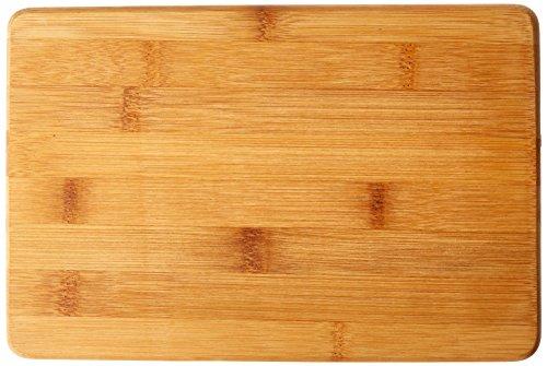 small chopping board - 7